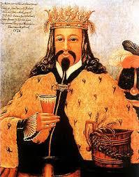 hertog jan 1 van Brabant