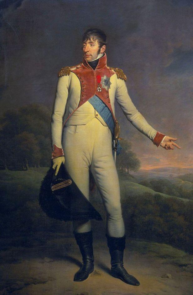 lodewijk-napoleon
