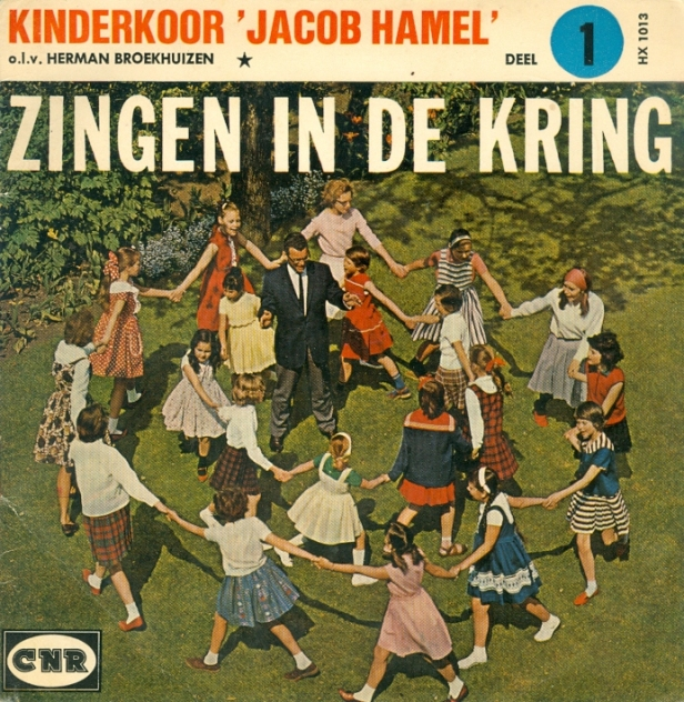kinderkoor-jacob-hamel