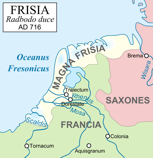 groter Friesland