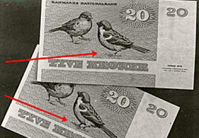 20 kronen