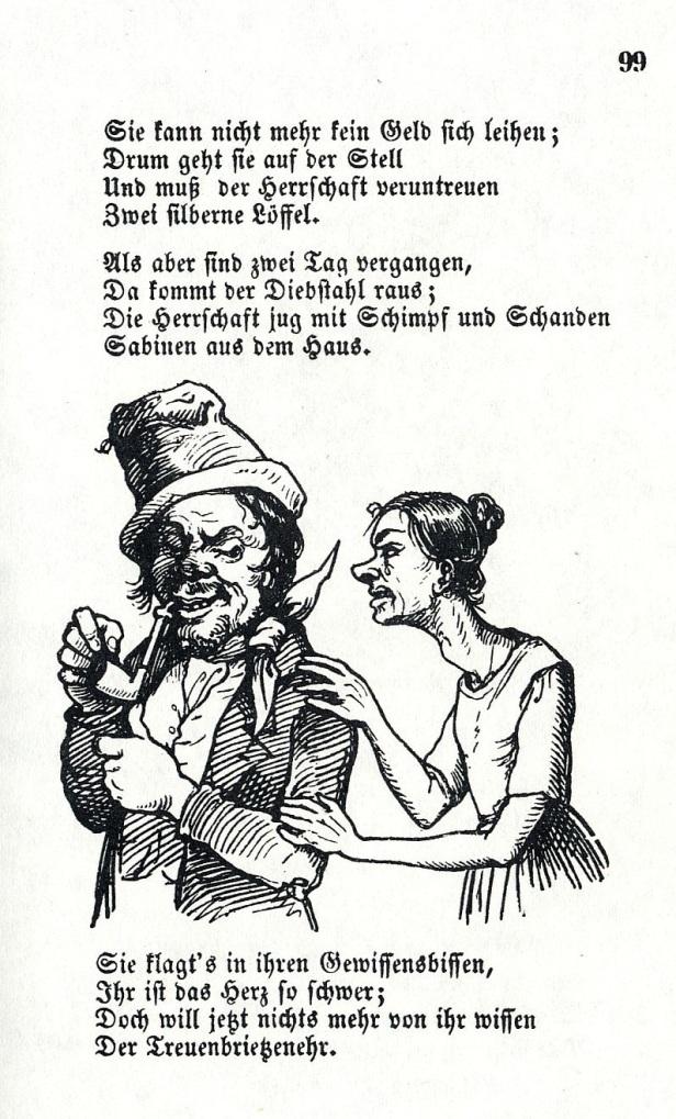Sabine_war_ein_Frauenzimmer_(1849)_04